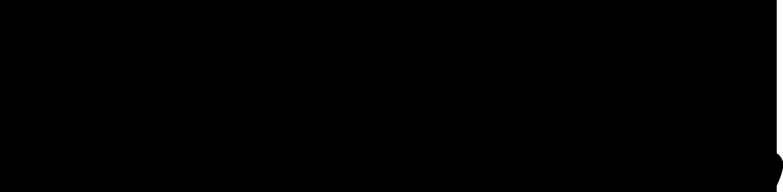 logo-notag-black